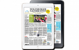 Digital-Paket + iPad